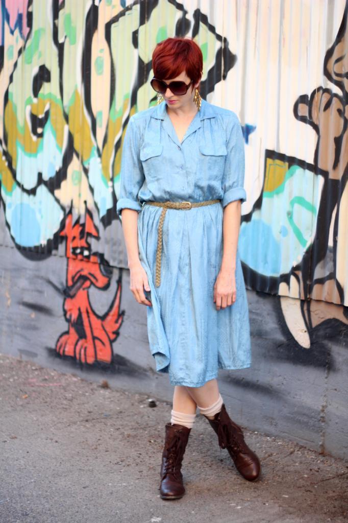 blue80sshirtdress_1_zpsa7dae3c4 (1).JPG