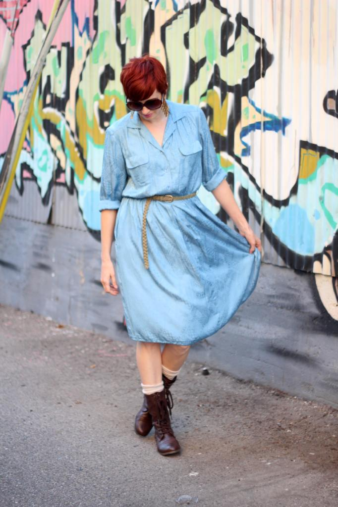 blue80sshirtdress_2_zps50d526b4 (1).JPG