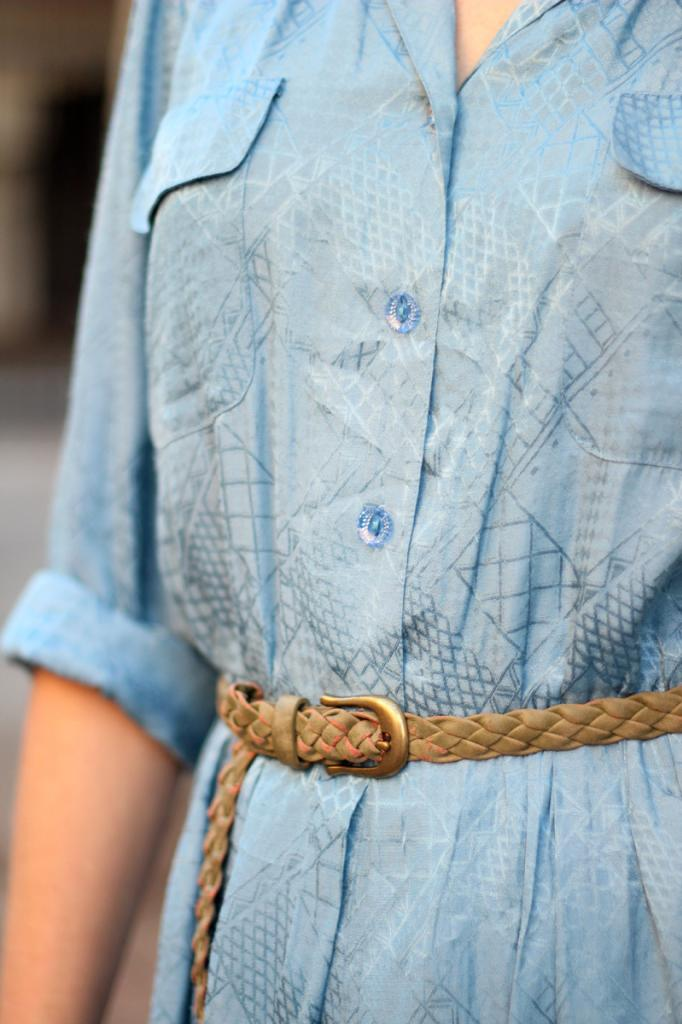 blue80sshirtdress_3_zpsaf3ed674 (1).JPG