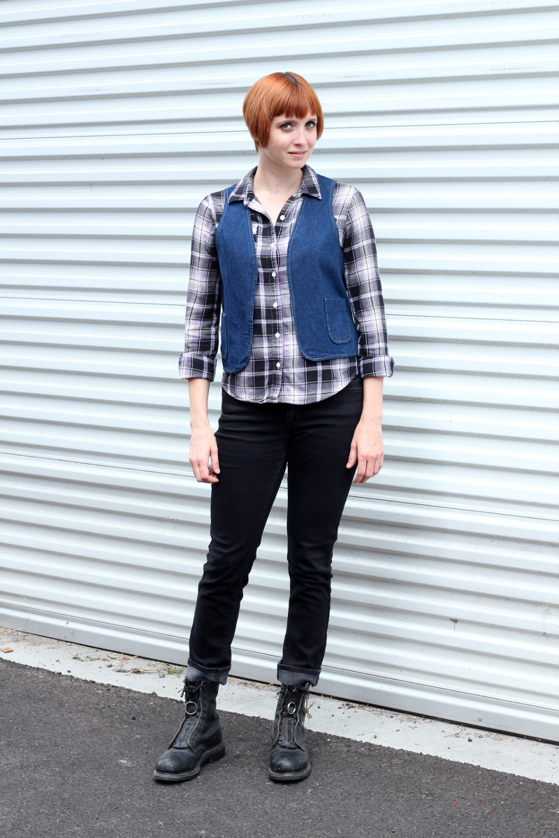 denim vest flannel shirt_1.jpg