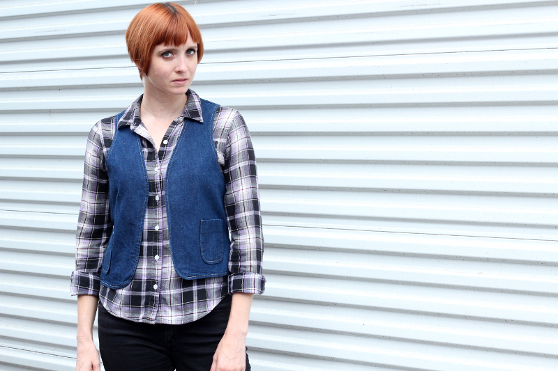 denim vest flannel shirt_3.jpg