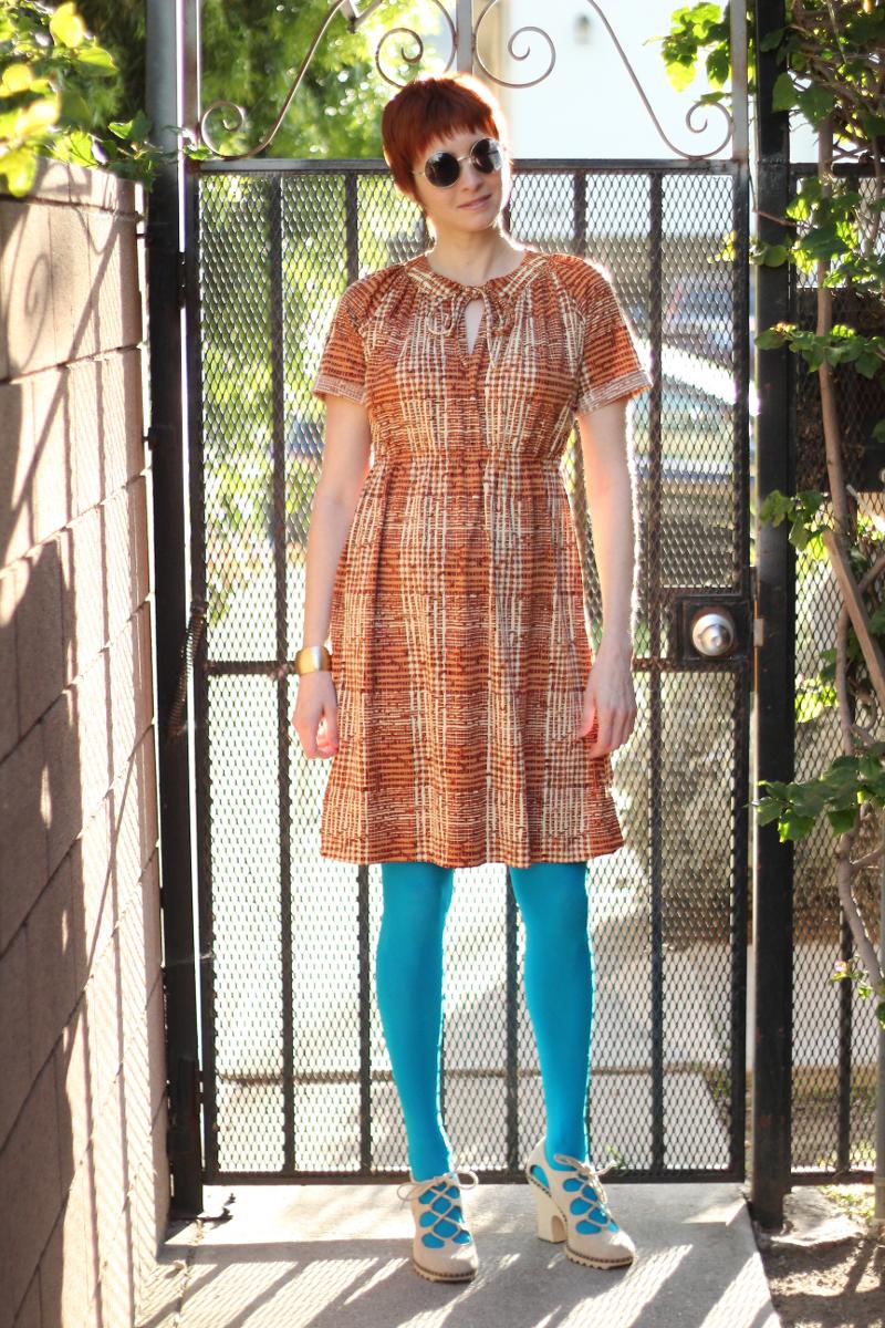 orange plaid dress_1.jpg