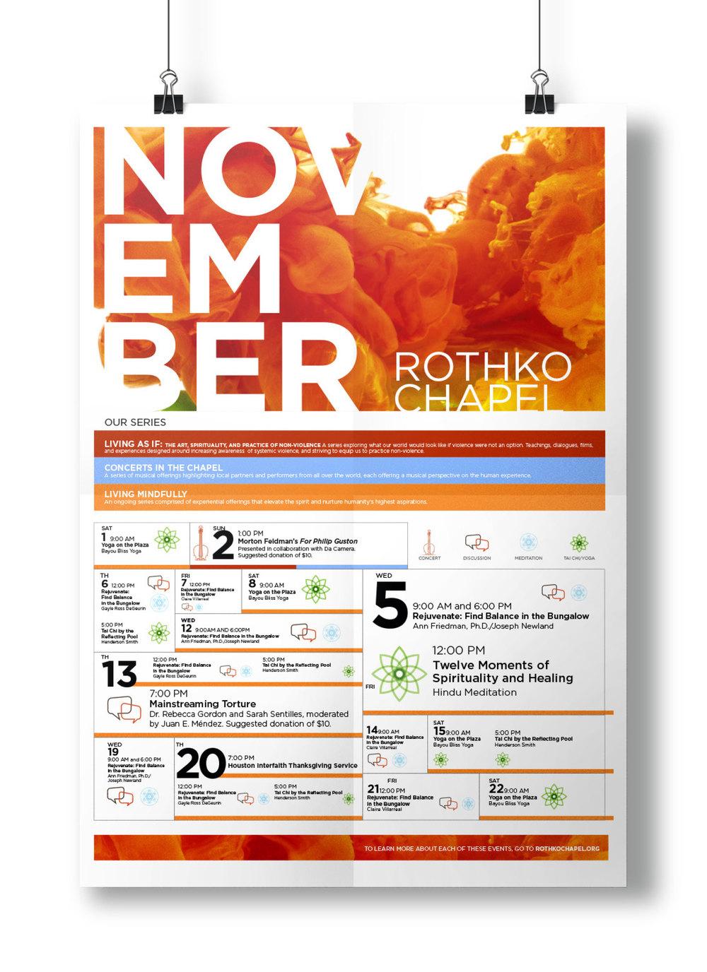 ROTHKO_CALENDAR_1.jpg
