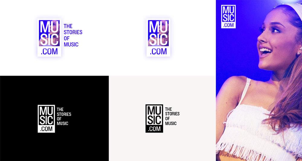 MUSIC-COM.jpg