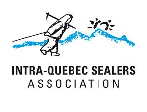 Association des Chasseurs de Phoques intra-Québec