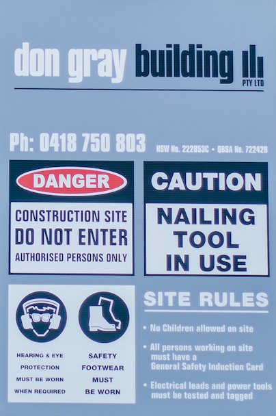 BUILDER SIGNS.png