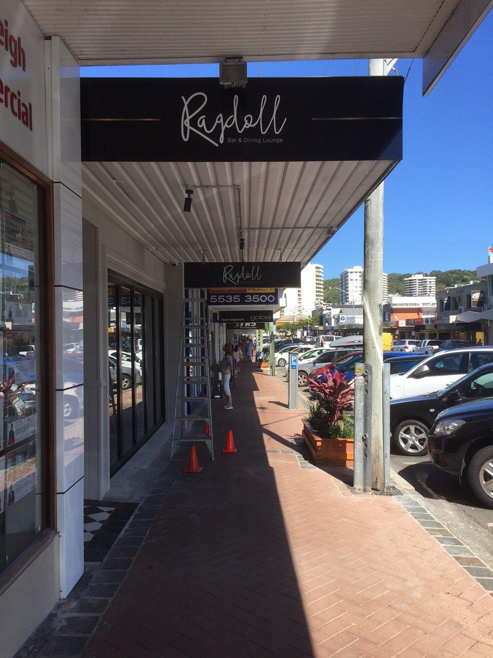 Ragdoll shopfront.JPG