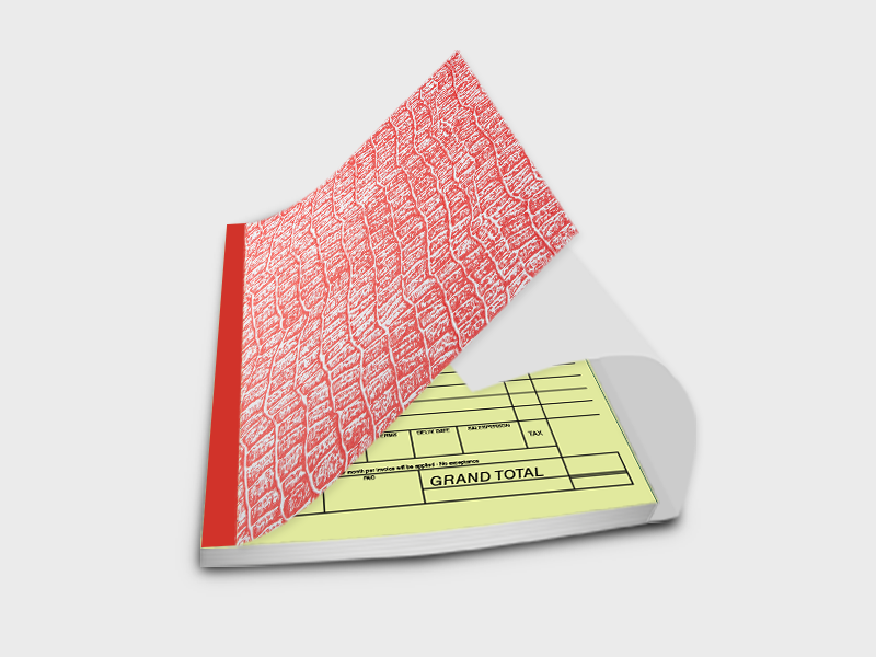 RECEIPT BOOK.png