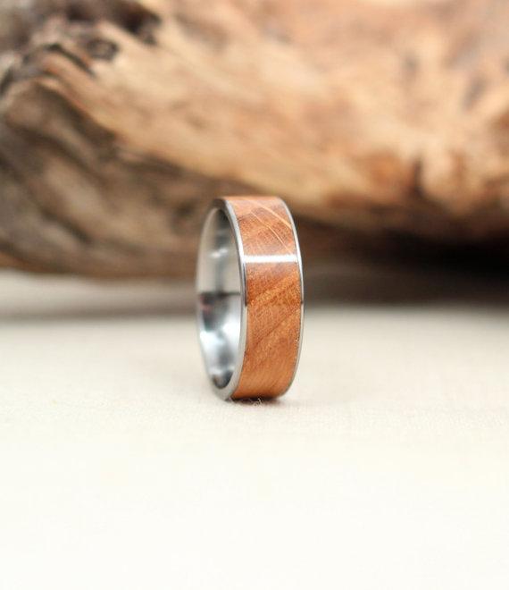 Notable Rings WedgeWood Rings