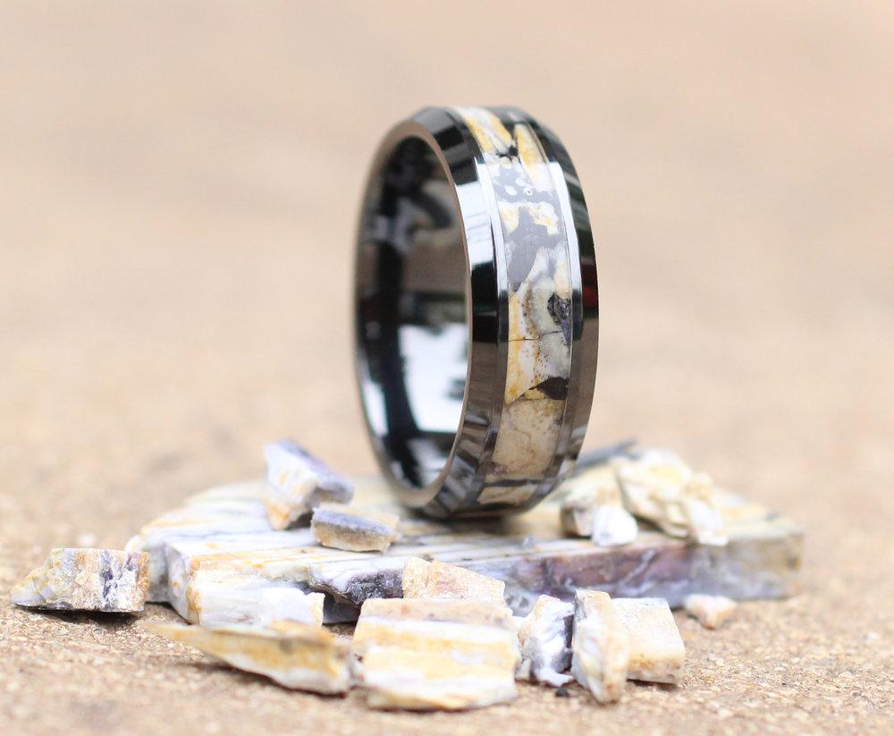 mammoth-ivory-inlay-ceramic-black-wedding-band-wedgewood.JPG
