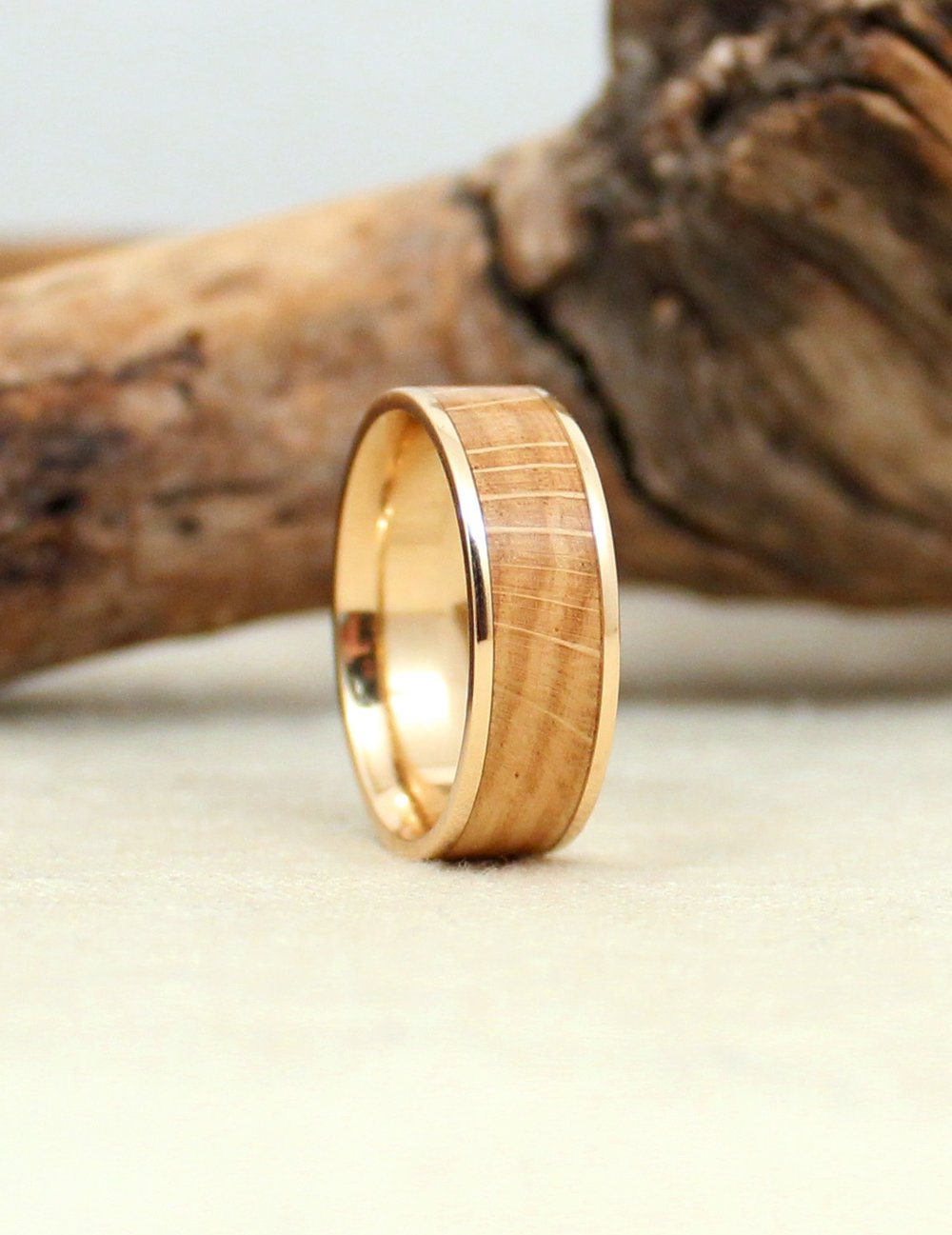 old rings ponderosa black and new growth filthy oak burl listings spalted img wood