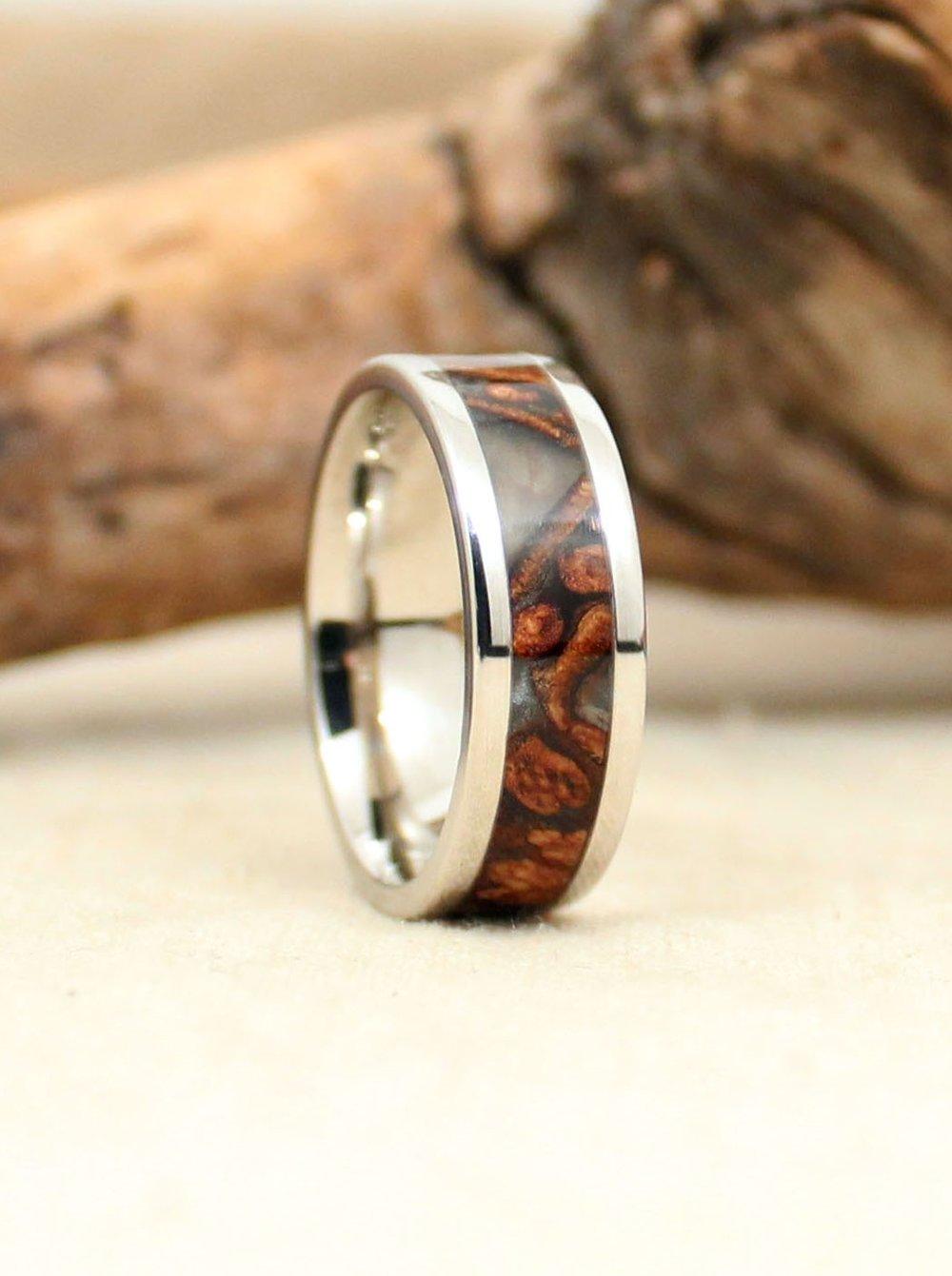 wood-ring-banksia-cobalt-wedgewood-rings.JPG