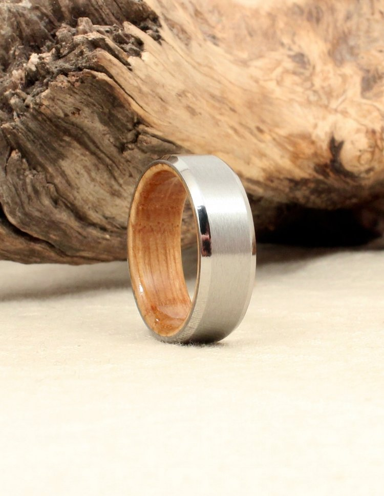 bourbon-barrel-oak-ring-wooden-ring-wedgewood.jpg