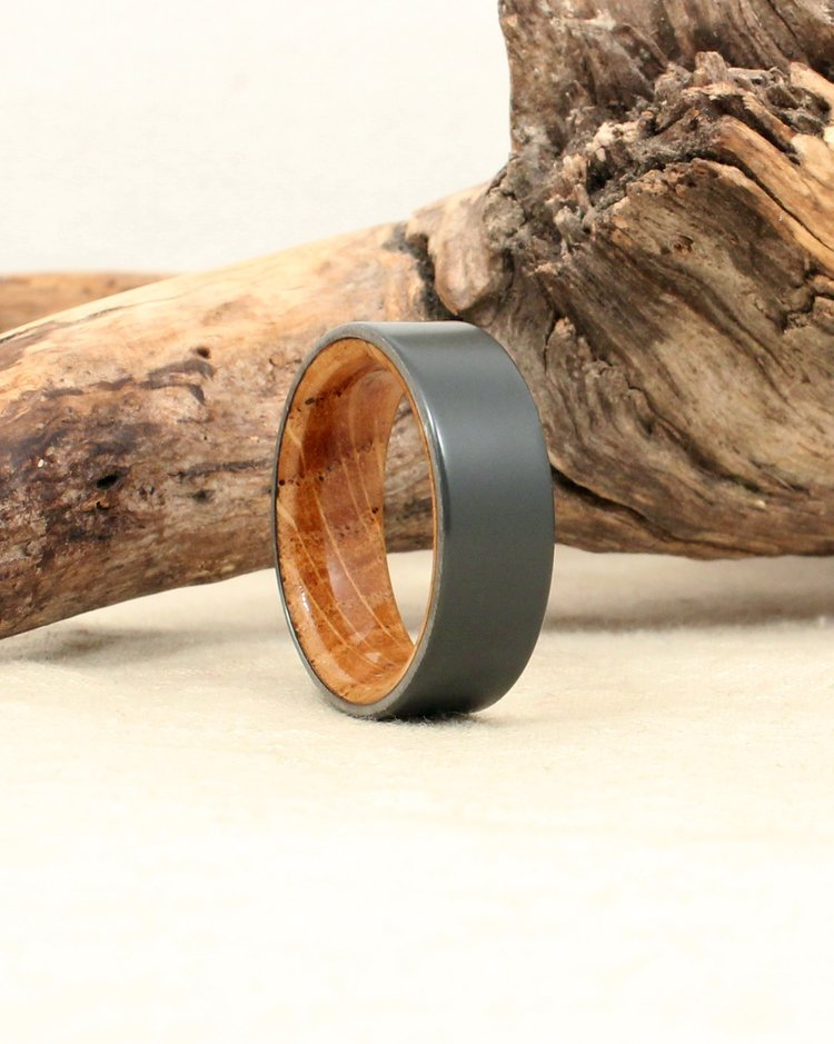 scotch-oak-wooden-ring-wedgewood.jpg