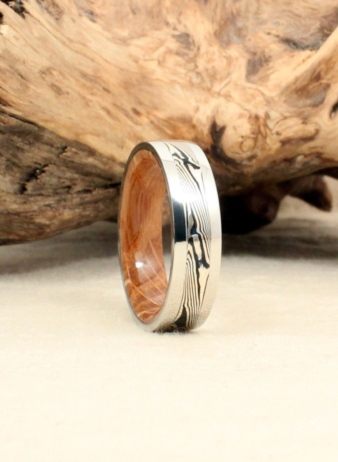 cobalt-mokume-whiskey-barrel-ring-wedgewood.jpg