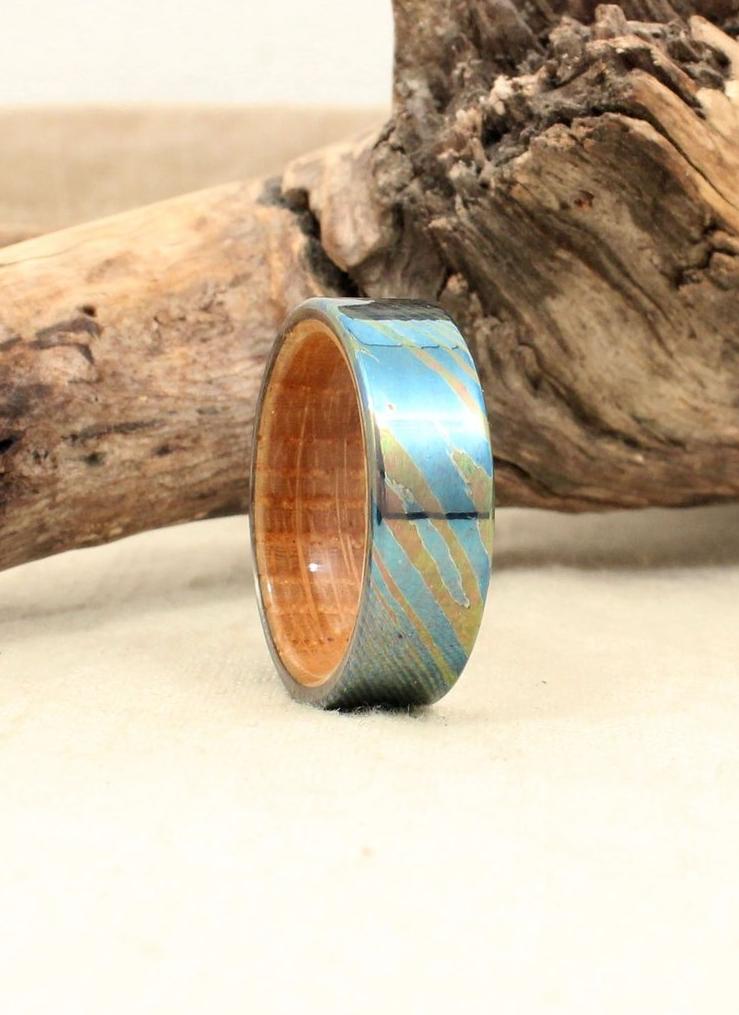 mokume-titanium-whiskey-barrel-oak-wood-ring-wedgewood.jpg