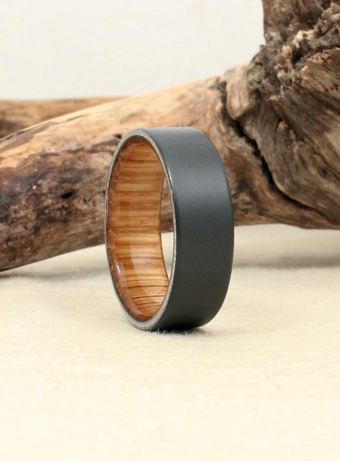 scotch-barrel-rings-zirconium-wedgewood-rings-1.jpg