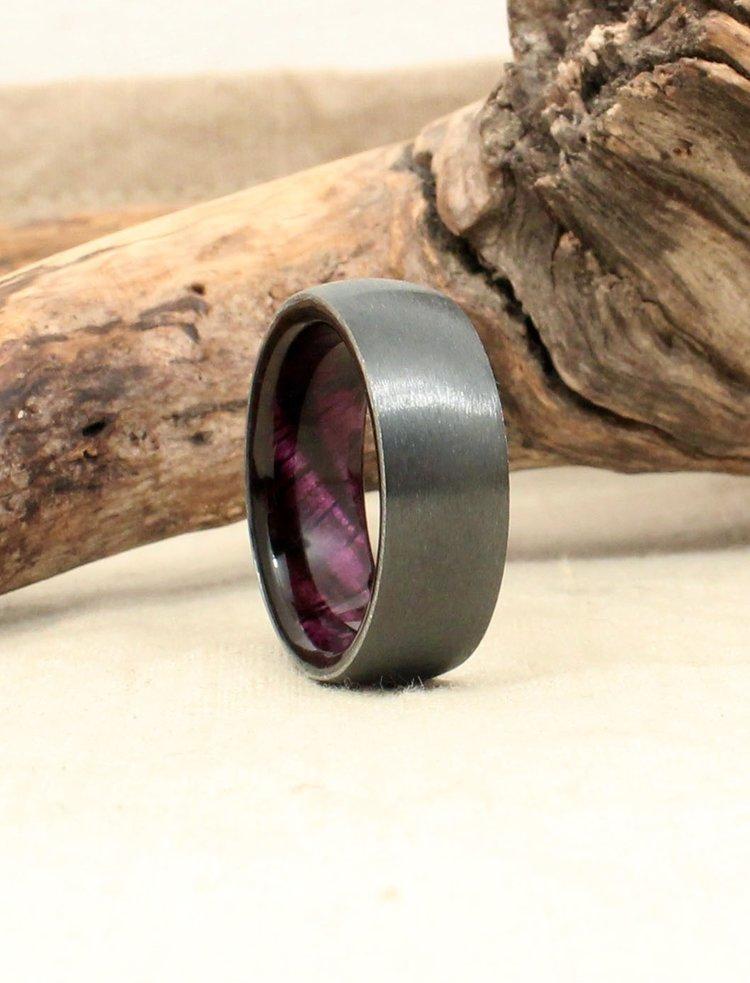 wood-ring-koa-purple-wedding-band-wedgewood.jpg