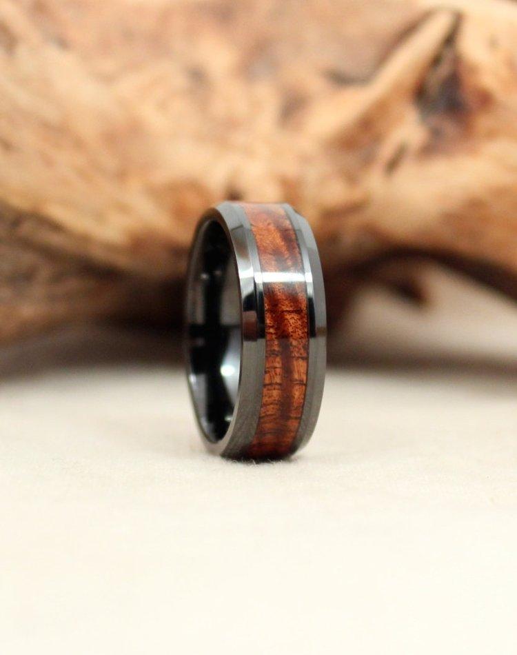 black-ceramic-wedding-ring-hawaiian-koa-wedgewood.jpg