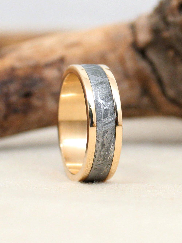 meteorite-ring-gold-wedgewood.JPG