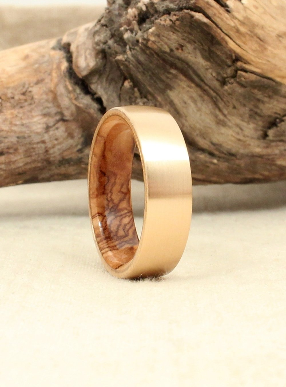 wood-ring-gold-olivewood-wedgewood.JPG