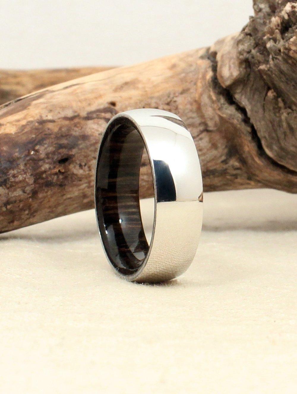 wood-ring-russian-bog-oak-wedgewood-cobalt.JPG