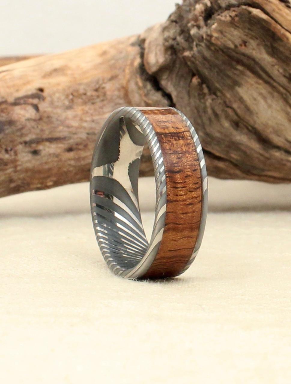 damascus-steel-wooden-ring-koa-wedgewood.JPG
