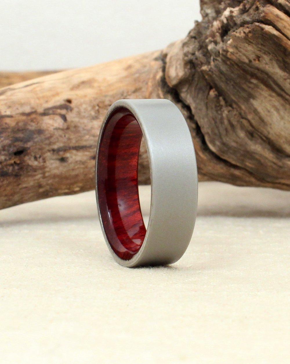 Bloodwood-wooden-ring-cobalt-wedgewood.JPG