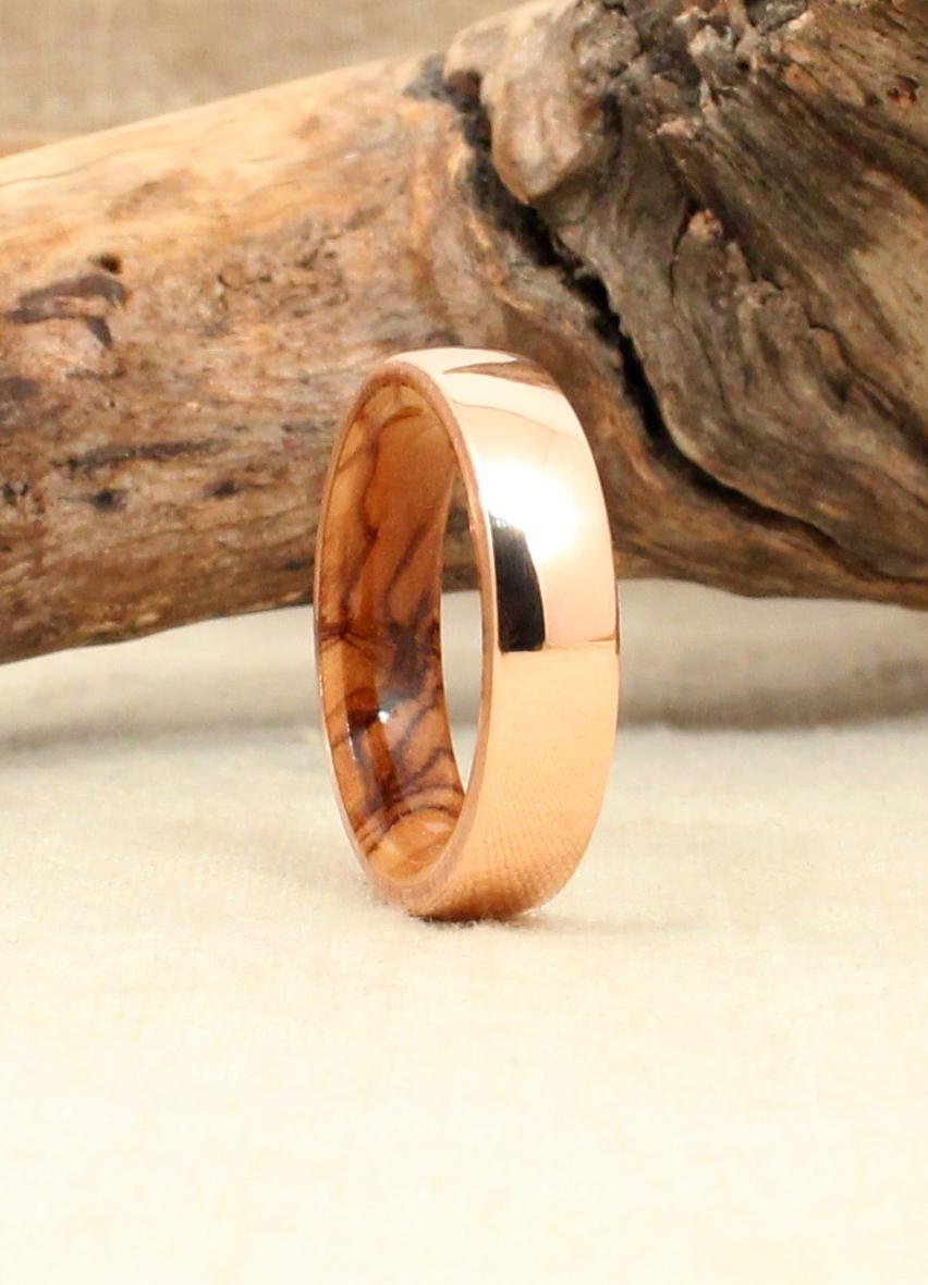 rose-gold-wood-ring-olivewood-wedgewood.JPG