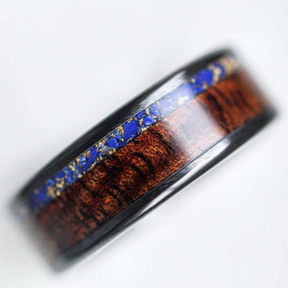 gold-koa-wood-ring-wedgewood.JPG