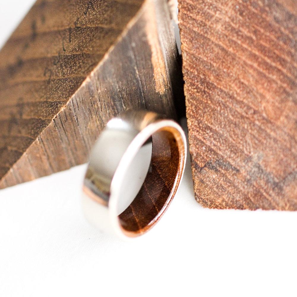uss-missouri-deck-teak-gold-ring-wedgewood.JPG