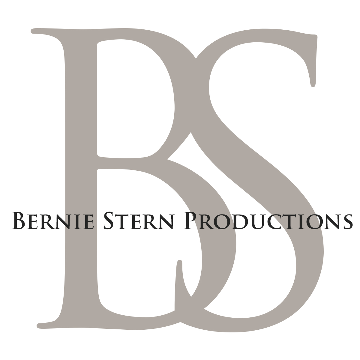 Bernie Stern Productions