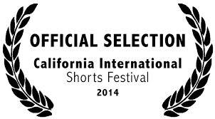 cal shorts Laurels.jpeg