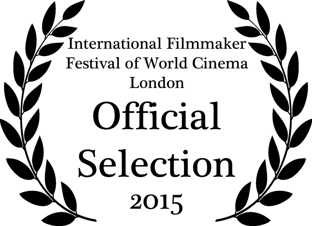 Filmmaker-Official-Selection-20151 Laurels Inverted.jpg
