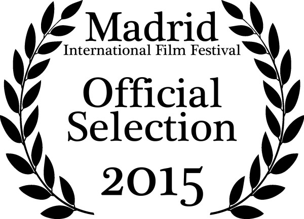 Madrid Official-Selection-600x434.jpg