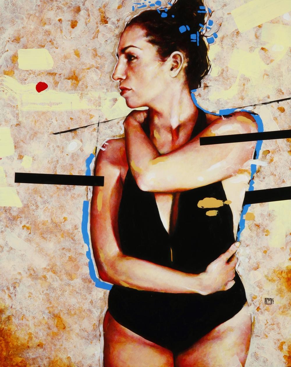 2 _Woman In Blue.jpg