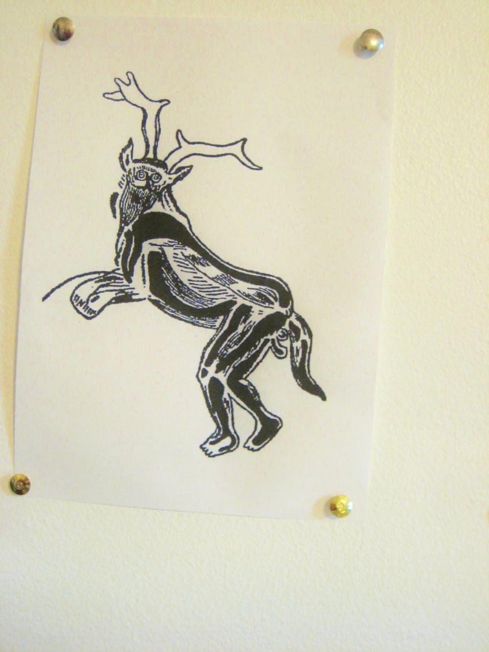 Drawings 006.JPG