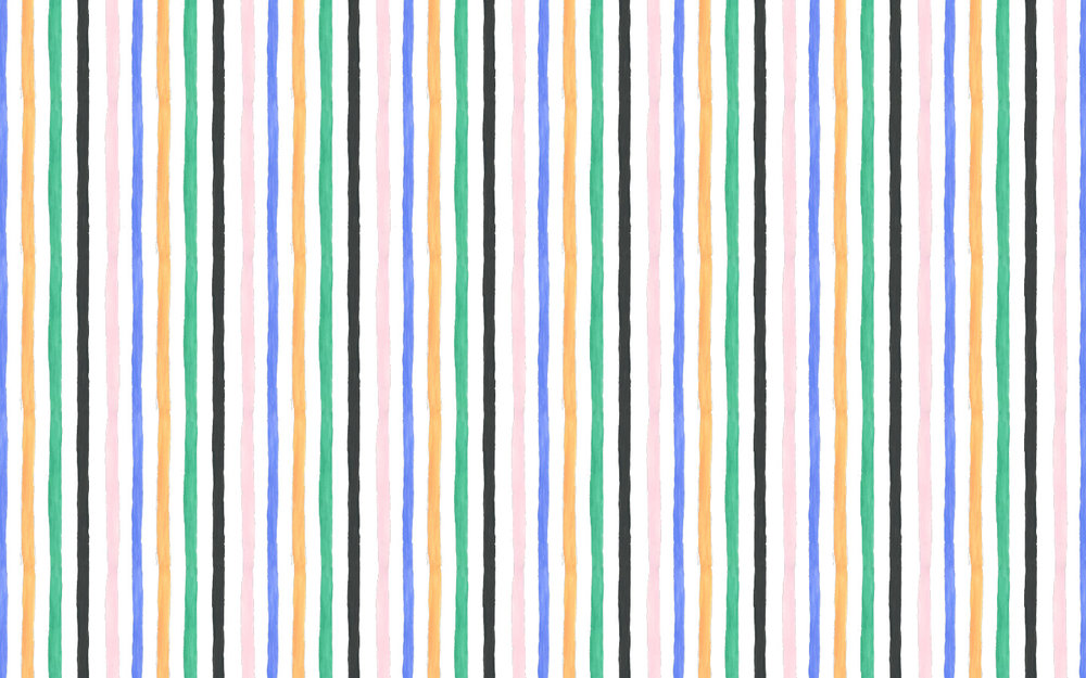 kid stripes