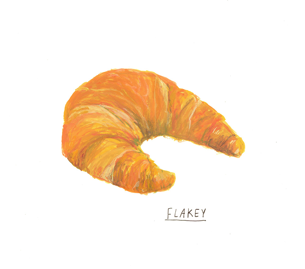 C-flakey.jpg