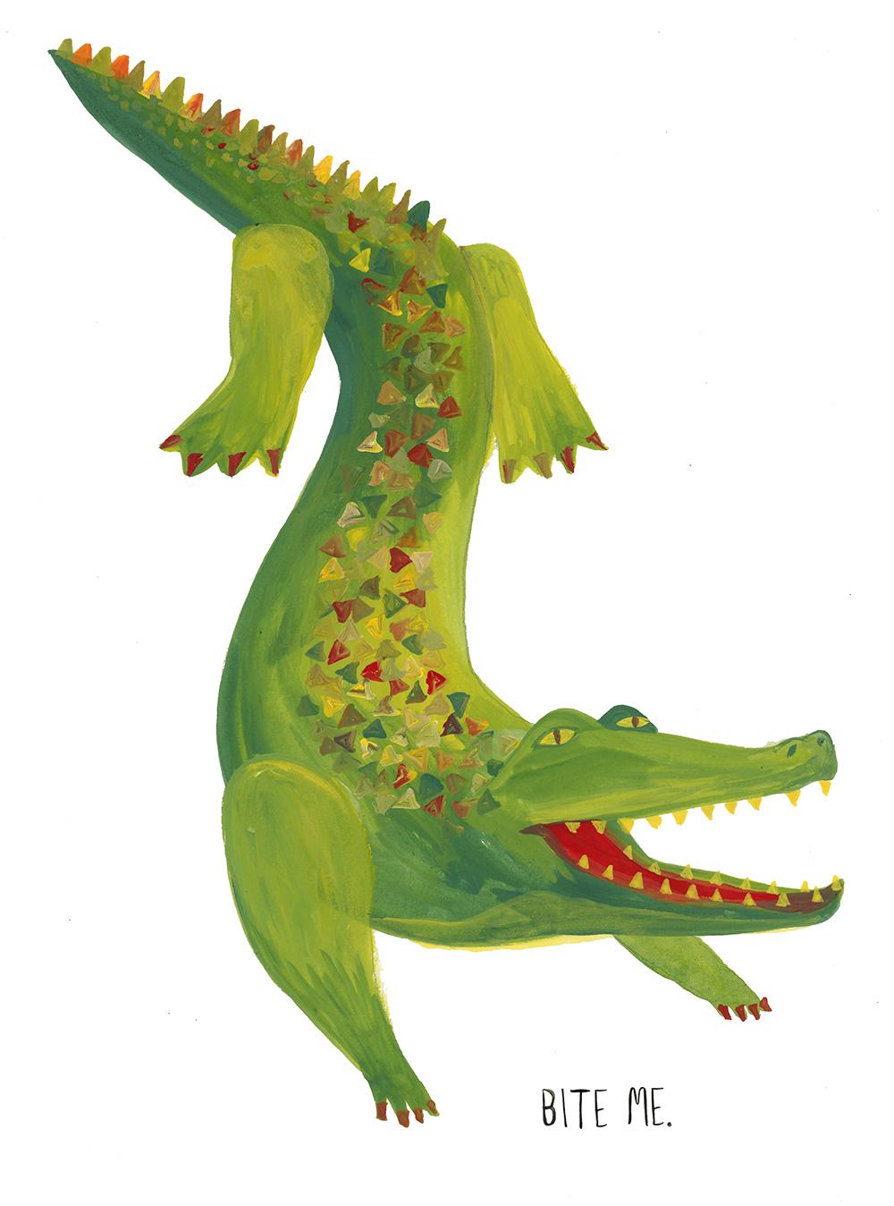 A-alligator.jpg