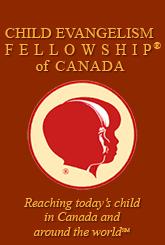 Child Evangelism Fellowship