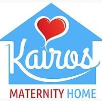 Brandon Crisis Pregnancy Center