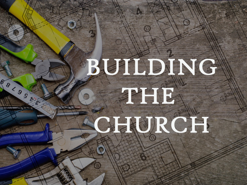 Building the Church.jpg