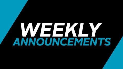 weekly-announcement.jpg