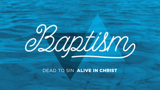 We are planning for a Baptism/Membership Service in April. If you are interested in becoming Baptized or a Church Member, please talk to Pastor Colin. We are hoping to start Baptismal Classes in early March.