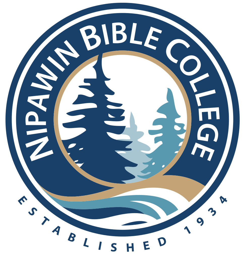 bible-college-clipart-3.png