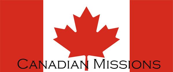 Canada Missions copy.jpg