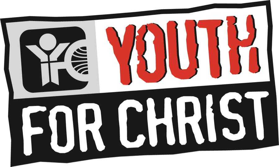 YFC_logo.png