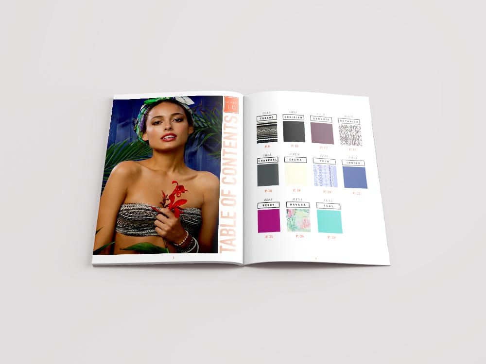 AR_catalog_4.jpg