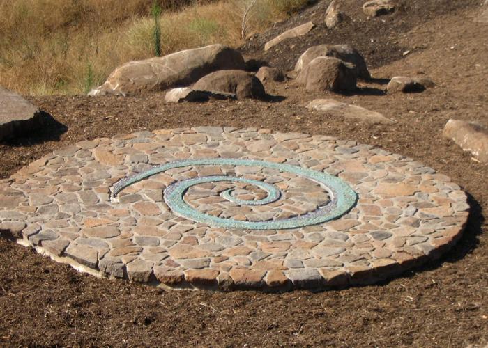 tilespiral.jpg